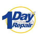dayrepair_logo_colori