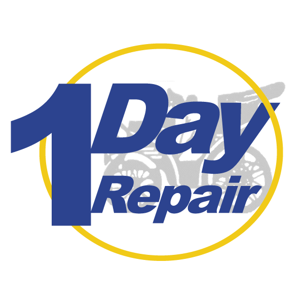 dayrepair_logo_home