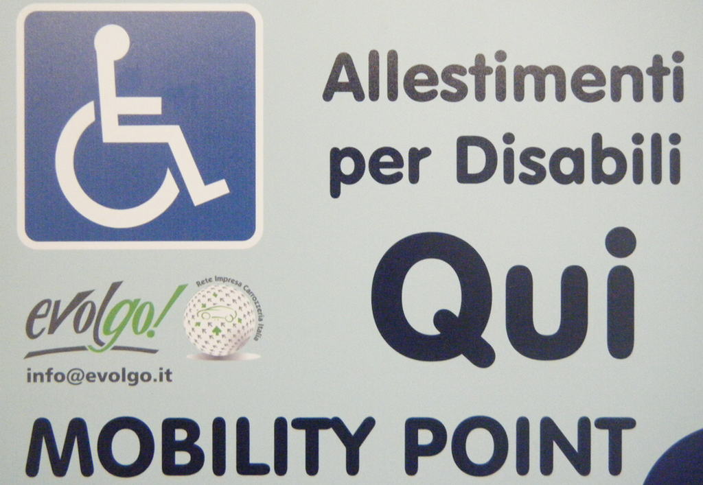 mobility-point
