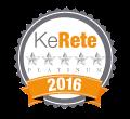 KeRete