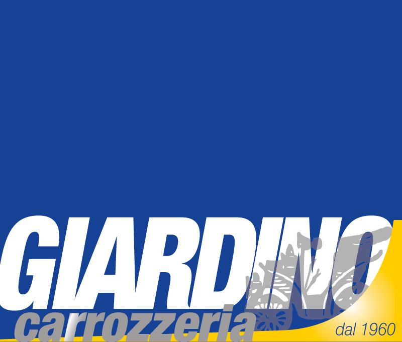 Carrozzeria Giardino